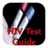 HIV Test Guide