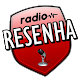 Download Rádio Resenha For PC Windows and Mac