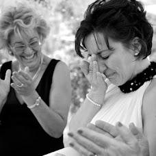 Wedding photographer guido tramontano guerritore (tramontanoguer). Photo of 17.07.2015