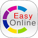 Easy Online Download for PC Windows 10/8/7