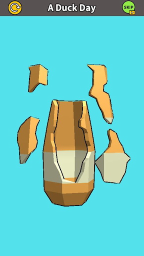 Draw Story 3D 0.2.6 screenshots 5