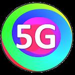 5G Super Speed Browser