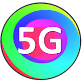 5G Super Speed Browser