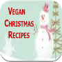 Vegan Thanksgiving and Christmas Recipes