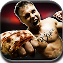 Play Street Boxing Games 2016 icon