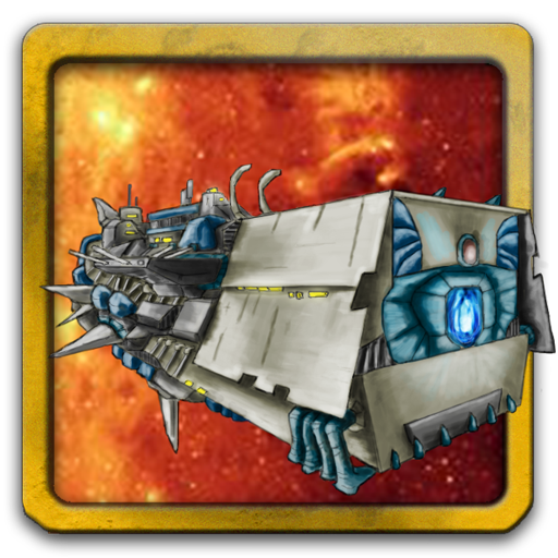 Star Traders RPG Elite game for Android