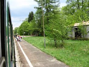 Photo: Szklarska Poręba Dolna