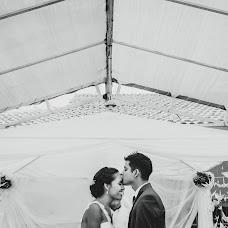 Wedding photographer Rodo Haedo (rodohaedo). Photo of 12.04.2017