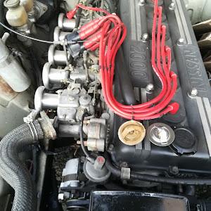 スカイラインGT-R  昭和48年 ケンメリ GT-Rのカスタム事例画像 かず吉さんの2018年08月05日02:19の投稿