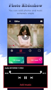Photo video maker apk download 3