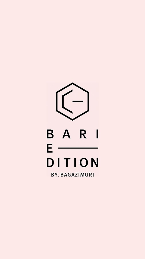 BARI E-DITION- screenshot