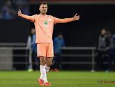 Zet Anderlecht Spanjaarden onder druk om overbodige speler definitief over te nemen?