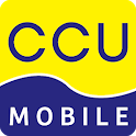 CCU FL Mobile Banking icon