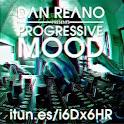 The Progressive Mood Podcast icon