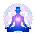 🧘 CHAKRAS - Meditation, Activation and Healing 1.0.3