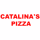 Catalina's Pizza