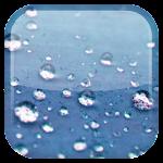 Rain Live Wallpaper 1.1.4