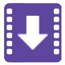 Twitch Clip Downloader 2020