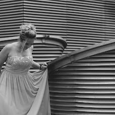 Wedding photographer Bojan Dzodan (dzodan). Photo of 25.09.2016