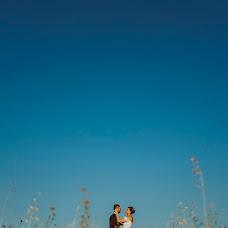 Свадебный фотограф Gianluca Adami (gianlucaadami). Фотография от 02.11.2017