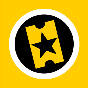 Icono de Sensacine
