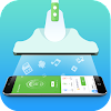 Privacy Cleaner – Cleaner & Booster