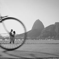 Wedding photographer Thiago Lyra (thiagolyra). Photo of 02.08.2015