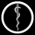 Maurer Schema icon