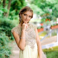 Wedding photographer Viktoriya Demidenko (VikaDemy). Photo of 03.07.2017