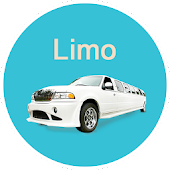 Speed Limo Driver App