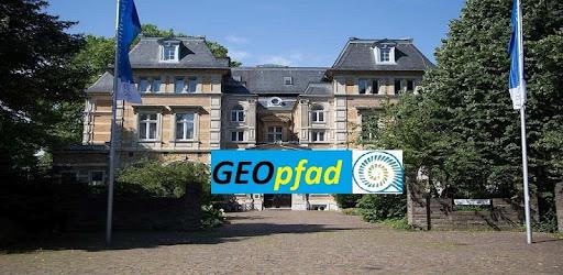 Geopfad bergisch gladbach apps bei google play - Mobel bergisch gladbach ...