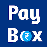 PayBuck : Guide For Earn Money at home