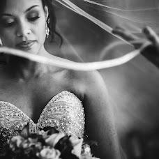 Wedding photographer Christelle Rall (christellerall). Photo of 13.10.2016
