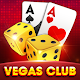 Vegas Club - The Best Khmer Cards Games Android apk