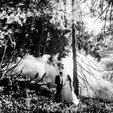 Wedding photographer Pavel Gomzyakov (Pavelgo). Photo of 19.03.2018