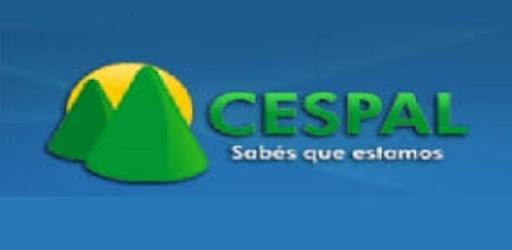 App of the Electric Cooperative and Public Services Annexes Alicia Ltda.