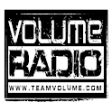 Volume Radio icon
