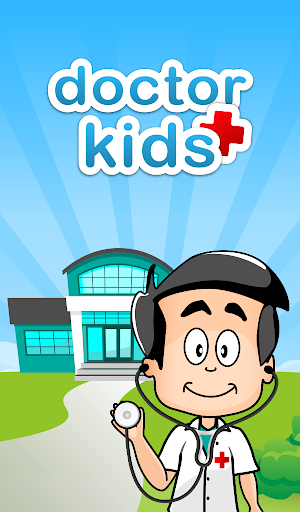 Doctor Kids 1.28 screenshots 17