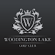 Woodington Lake Golf Club Download for PC Windows 10/8/7
