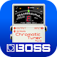 BOSS Tuner Download for PC Windows 10/8/7