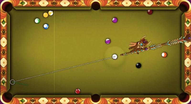 Pool Strike Jogo Sinuca Online 8 Ball Pool Gratis Ultima Versao Para Android Download Apk