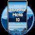 Theme for Huawei Mate 10 10001005