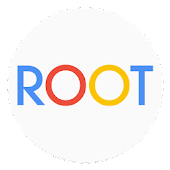 One-Click Root -Fast.Safe.Root
