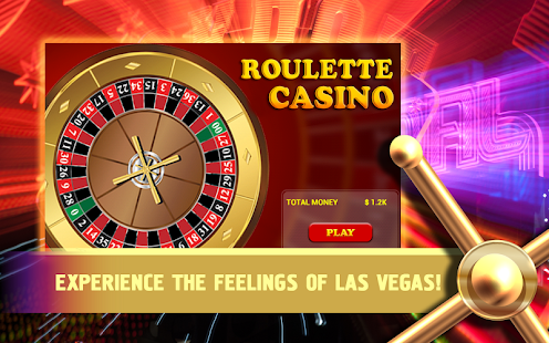 online casino roulette trick  android