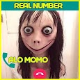 Momo Real Number