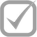 Agile Notes icon