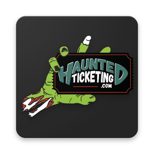 Haunted Ticketing file APK for Gaming PC/PS3/PS4 Smart TV