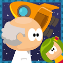 Mini Scientist icon