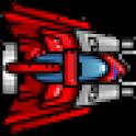 Asteroids Dodger Pro icon