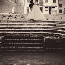 Wedding photographer Adrian Cionca (adrian_cionca). Photo of 09.11.2018